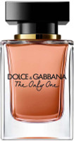 Dolce & Gabbana The Only One  sample & decant