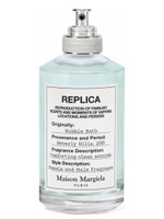 Maison Martin Margiela Replica Bubble Bath sample & decant