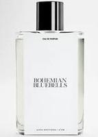 Zara x Jo Loves, Bohemian Bluebells, perfume decant, perfume sample