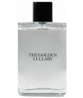 Zara x Jo Loves, The Golden Lullaby, perfume decant, perfume sample
