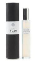 CB I Hate Perfume, Soaked Earth, Premium Accord, Water Perfume, perfume decant, perfume sample