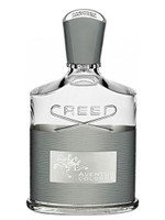 Creed Aventus Cologne sample & decant