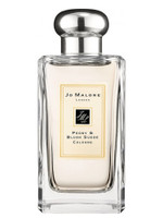 Jo Malone Peony & Blush Suede sample & decant