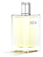 Hermes H24 sample &  decant