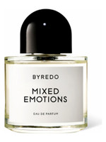 Byredo Mixed Emotions sample & decant