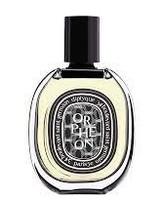 Diptyque Orpheon, perfume sample, perfume decant