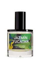 D.S. & Durga Jazmin Yucatan sample & decant
