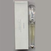 Donna Karan Chaos parfum