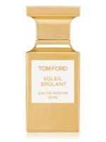 Tom Ford Soleil Brulant sample & decant