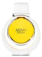 Azzaro Couture sample & decant
