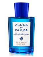 Acqua di Parma Blu Mediterraneo Mandorlo di Sicilia sample & decant
