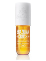 Sol de Janeiro Brazilian Crush Body Fragrance Mist sample & decant