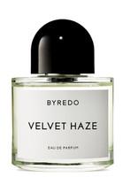 Byredo Velvet Haze sample & decant