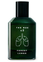 The Nue Co Forest Lungs sample & decant