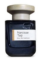 Atelier Materi Narcisse Taiji sample & decant