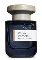 Atelier Materi Poivre Pomelo sample