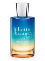 Juliette Has a Gun Vanilla Vibes sample & decant
