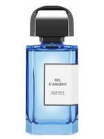 BDK Parfums Sel D'Argent sample & decant