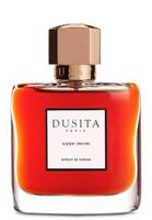 Dusita Oudh Infini sample
