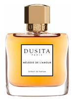 Dusita Melodie De L'Amour sample