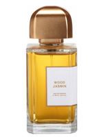 BDK Parfums Wood Jasmin sample & decant