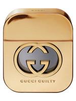 Gucci Guilty Intense (Women) sample & decant