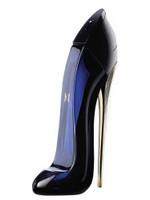 Carolina Herrera Good Girl Perfume sample & decant