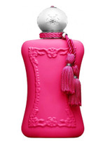 Parfums de Marly Oriana sample & decant