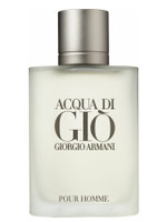 Armani Acqua di Gio for men cologne sample decant
