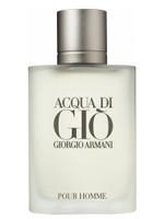 Armani Acqua di Gio for men cologne sample decant