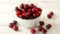 Cherry - A Beginner's Guide  - 3 Samples