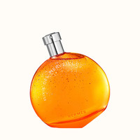 Hermes Elixir des Merveilles edp perfume sample decant