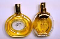 Hermes Parfum d'Hermes perfume sample