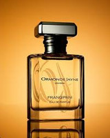 Ormonde Jayne Frangipani sample & decant
