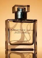 Ormonde Jayne Ormonde Man sample