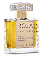 Roja Parfums (Roja Dove) Enslaved Eau de Parfum