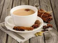 Tea Perfume - A Nice Cup of Tea Tea Perfume Sampler - 10 Samples