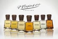 "Frapin ""1697"" Absolu de Parfum"