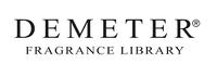 Demeter 1ml Sampler Pack - Choose 3 Fragrances