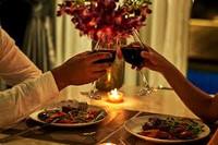 Men's Sexy Fragrances Date Night Sample Set