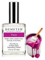 Demeter Paint Cologne