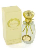 Annick Goutal Petite Cherie fragrance sample decant