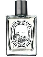 Diptyque Philosykos sample & decant