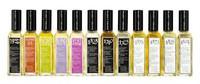 Histoires de Parfums 1873 (Colette)
