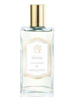 Annick Goutal Vetiver fragrance sample decant