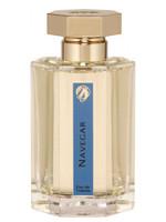 L'Artisan Navegar sample