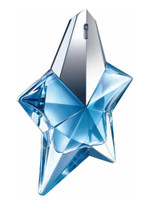 Thierry Mugler Angel sample & decant