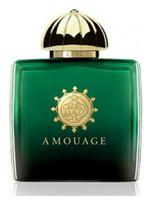 Amouage Epic Woman sample decants