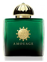 Amouage Epic Woman sample decants