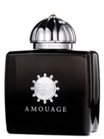 Amouage Memoir Woman sample decant